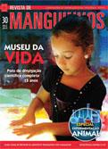 Revista de Manguinhos - Volume 30