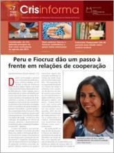Crisinforma_edicao7